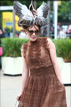Celebrity Photo: Anna Friel 1470x2205   407 kb Viewed 89 times @BestEyeCandy.com Added 422 days ago