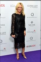 Celebrity Photo: Pamela Anderson 2334x3500   659 kb Viewed 47 times @BestEyeCandy.com Added 30 days ago