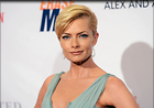 Celebrity Photo: Jaime Pressly 3000x2097   427 kb Viewed 255 times @BestEyeCandy.com Added 818 days ago