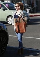 Celebrity Photo: Amy Adams 1200x1733   229 kb Viewed 25 times @BestEyeCandy.com Added 87 days ago