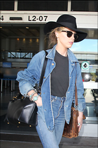 Celebrity Photo: Amber Heard 1200x1800   289 kb Viewed 23 times @BestEyeCandy.com Added 286 days ago