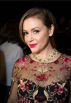 Celebrity Photo: Alyssa Milano 800x1154   150 kb Viewed 70 times @BestEyeCandy.com Added 158 days ago