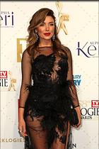 Celebrity Photo: Dannii Minogue 683x1024   203 kb Viewed 107 times @BestEyeCandy.com Added 252 days ago