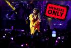Celebrity Photo: Ariana Grande 4643x3162   1.3 mb Viewed 0 times @BestEyeCandy.com Added 137 days ago