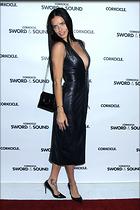 Celebrity Photo: Adriana Lima 2395x3600   445 kb Viewed 30 times @BestEyeCandy.com Added 30 days ago