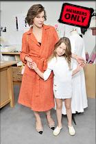 Celebrity Photo: Milla Jovovich 2725x4095   2.2 mb Viewed 0 times @BestEyeCandy.com Added 37 hours ago
