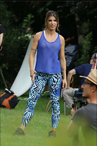 Celebrity Photo: Elisabetta Canalis 1200x1800   257 kb Viewed 208 times @BestEyeCandy.com Added 836 days ago