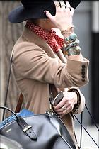 Celebrity Photo: Amber Heard 26 Photos Photoset #320444 @BestEyeCandy.com Added 318 days ago