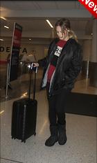 Celebrity Photo: Margot Robbie 1200x2000   243 kb Viewed 8 times @BestEyeCandy.com Added 4 days ago