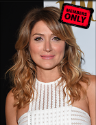 Celebrity Photo: Sasha Alexander 3114x4030   1.7 mb Viewed 3 times @BestEyeCandy.com Added 216 days ago