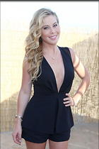 Celebrity Photo: Tara Lipinski 1200x1800   183 kb Viewed 80 times @BestEyeCandy.com Added 234 days ago