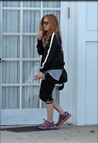Celebrity Photo: Isla Fisher 5 Photos Photoset #343660 @BestEyeCandy.com Added 364 days ago