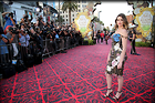 Celebrity Photo: Anne Hathaway 3000x2000   1,079 kb Viewed 76 times @BestEyeCandy.com Added 226 days ago