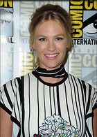 Celebrity Photo: January Jones 1200x1680   335 kb Viewed 54 times @BestEyeCandy.com Added 689 days ago