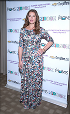 Celebrity Photo: Brooke Shields 1200x1942   398 kb Viewed 102 times @BestEyeCandy.com Added 366 days ago