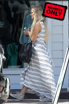 Celebrity Photo: Ashlee Simpson 1735x2602   2.7 mb Viewed 0 times @BestEyeCandy.com Added 177 days ago