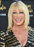 Celebrity Photo: Suzanne Somers 2192x3000   945 kb Viewed 95 times @BestEyeCandy.com Added 81 days ago