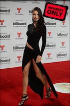 Celebrity Photo: Adriana Lima 3280x4928   2.7 mb Viewed 13 times @BestEyeCandy.com Added 1051 days ago