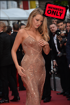 Celebrity Photo: Blake Lively 3280x4928   1.6 mb Viewed 1 time @BestEyeCandy.com Added 9 days ago