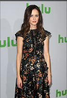 Celebrity Photo: Alexis Bledel 1200x1741   261 kb Viewed 31 times @BestEyeCandy.com Added 73 days ago