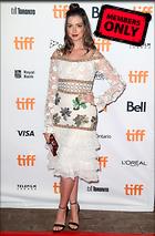 Celebrity Photo: Anne Hathaway 2100x3197   1.3 mb Viewed 2 times @BestEyeCandy.com Added 112 days ago