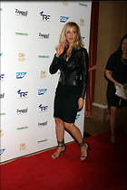 Celebrity Photo: Kim Raver 2400x3600   754 kb Viewed 73 times @BestEyeCandy.com Added 147 days ago