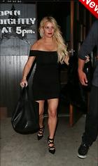 Celebrity Photo: Jessica Simpson 1200x2023   221 kb Viewed 29 times @BestEyeCandy.com Added 30 hours ago