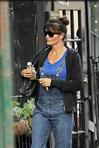 Celebrity Photo: Helena Christensen 1200x1803   379 kb Viewed 43 times @BestEyeCandy.com Added 153 days ago