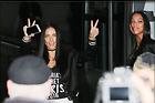 Celebrity Photo: Adriana Lima 1200x800   84 kb Viewed 31 times @BestEyeCandy.com Added 178 days ago