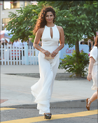 Celebrity Photo: Camila Alves 2400x3000   1.1 mb Viewed 74 times @BestEyeCandy.com Added 447 days ago