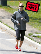 Celebrity Photo: Amy Adams 2880x3725   3.2 mb Viewed 0 times @BestEyeCandy.com Added 41 hours ago
