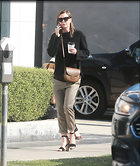 Celebrity Photo: Ellen Pompeo 1200x1421   236 kb Viewed 74 times @BestEyeCandy.com Added 213 days ago