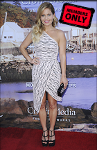 Celebrity Photo: Candace Cameron 2100x3243   1.5 mb Viewed 1 time @BestEyeCandy.com Added 59 days ago