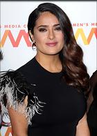 Celebrity Photo: Salma Hayek 1200x1686   295 kb Viewed 47 times @BestEyeCandy.com Added 25 days ago