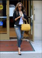 Celebrity Photo: Tyra Banks 2190x3000   702 kb Viewed 18 times @BestEyeCandy.com Added 90 days ago