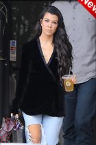 Celebrity Photo: Kourtney Kardashian 1200x1800   187 kb Viewed 13 times @BestEyeCandy.com Added 11 days ago