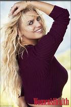 Celebrity Photo: Jessica Simpson 800x1199   130 kb Viewed 70 times @BestEyeCandy.com Added 20 days ago