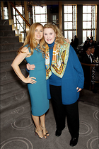 Celebrity Photo: Amy Adams 1200x1800   356 kb Viewed 57 times @BestEyeCandy.com Added 106 days ago