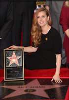 Celebrity Photo: Amy Adams 1200x1719   264 kb Viewed 36 times @BestEyeCandy.com Added 37 days ago