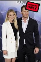 Celebrity Photo: Jennifer Lawrence 2600x3900   1.8 mb Viewed 0 times @BestEyeCandy.com Added 14 days ago