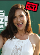 Celebrity Photo: Constance Marie 3456x4662   1.9 mb Viewed 2 times @BestEyeCandy.com Added 654 days ago