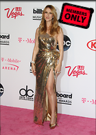 Celebrity Photo: Celine Dion 3456x4840   1.9 mb Viewed 0 times @BestEyeCandy.com Added 15 days ago