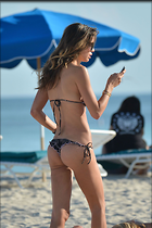 Celebrity Photo: Claudia Galanti 1200x1800   166 kb Viewed 120 times @BestEyeCandy.com Added 334 days ago