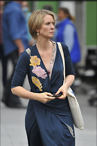 Celebrity Photo: Cynthia Nixon 1200x1803   189 kb Viewed 115 times @BestEyeCandy.com Added 361 days ago