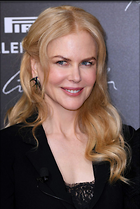 Celebrity Photo: Nicole Kidman 1200x1791   231 kb Viewed 53 times @BestEyeCandy.com Added 117 days ago