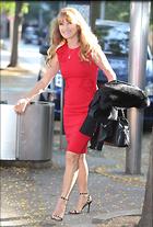 Celebrity Photo: Jane Seymour 2984x4416   1.1 mb Viewed 108 times @BestEyeCandy.com Added 166 days ago