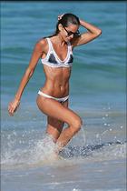 Celebrity Photo: Izabel Goulart 1200x1800   249 kb Viewed 13 times @BestEyeCandy.com Added 46 days ago
