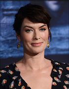 Celebrity Photo: Lena Headey 2335x3000   606 kb Viewed 197 times @BestEyeCandy.com Added 613 days ago