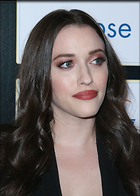 Celebrity Photo: Kat Dennings 1200x1680   328 kb Viewed 41 times @BestEyeCandy.com Added 153 days ago