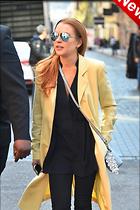 Celebrity Photo: Lindsay Lohan 1200x1801   213 kb Viewed 3 times @BestEyeCandy.com Added 6 days ago